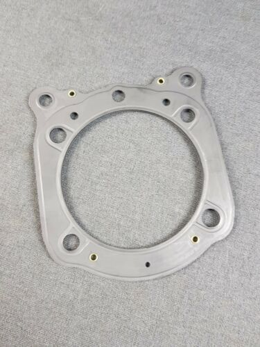 New Aftermarket Ducati 998 999 S4RS Cylinder Head Gasket 78610553A