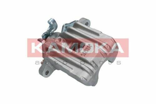 KAMOKA Bremssattel JBC0255 für SEAT AUDI SKODA VW