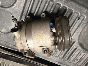 AIR-CONDITIONER-PUMP-LS1-LS2-VZ-L76-WL-V8-AIR-CON-AC-HSV