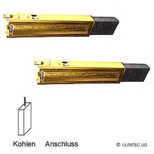 Carbon-Brushes-Engine-Carbon-Cleaner-ZELMER-308-2-309-1-6-2x11x34mm-2186