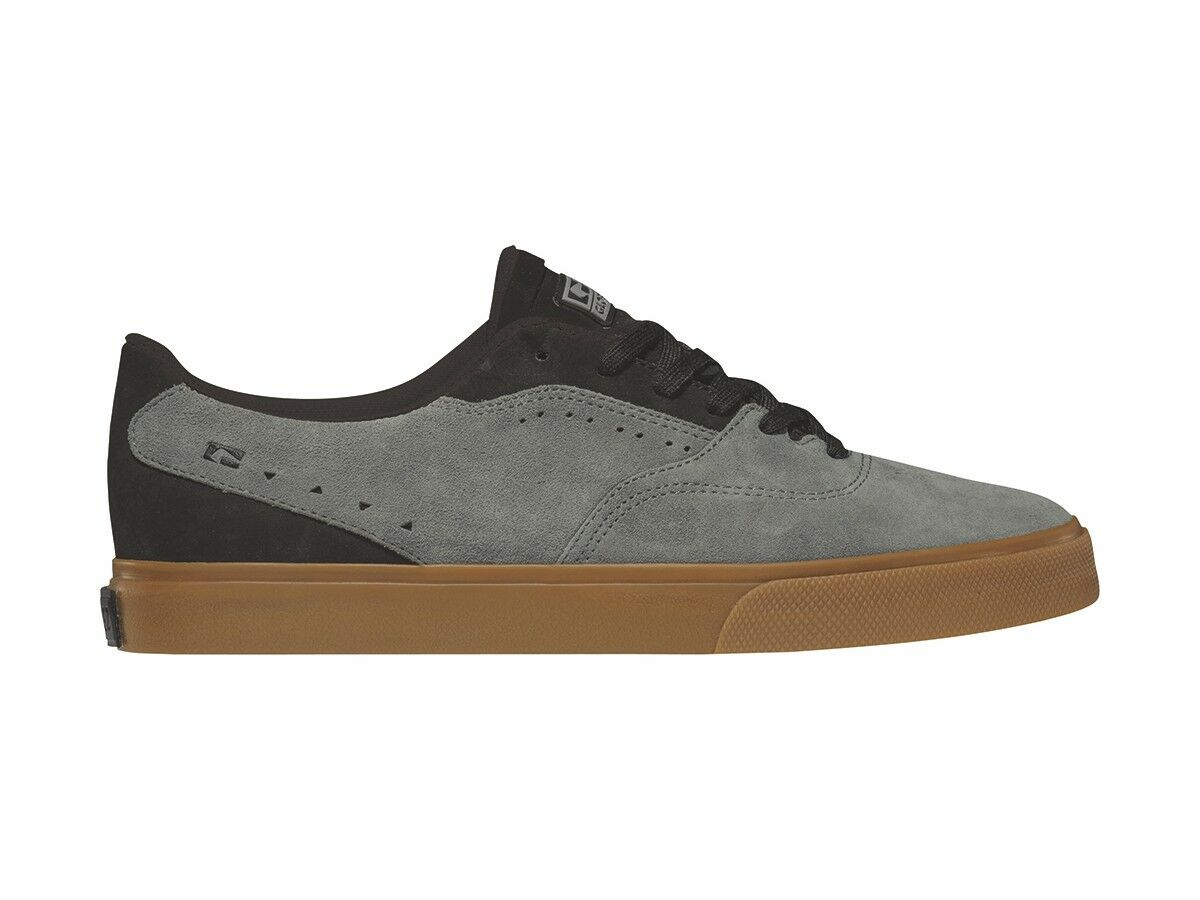 Vendita poco costosa Diadora TITAN PREMIUM Sneakers basse