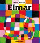 Elmar von David McKee (2011, Gebundene Ausgabe)