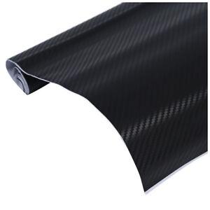Vinilo-Fibra-de-Carbono-3D-Texturado-Moldeable-45-152-cm-Tunning-Coche-Moto-W9Z2