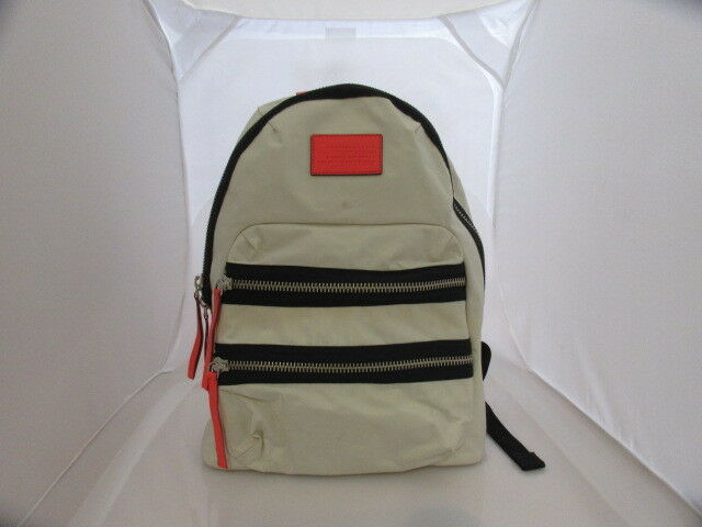7e850fe2a7ae Marc Jacobs Domo Arigato Packrat Backpack M002219 for sale online