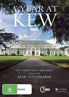 A Year At Kew (DVD, 2015, 7-Disc Set)