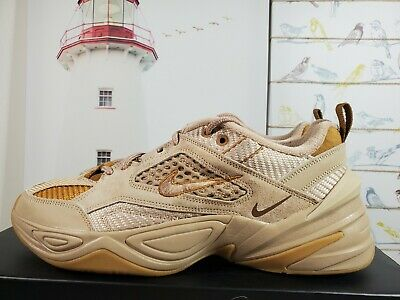 Nike M2K Tekno SP 'Linen' BV0074-200