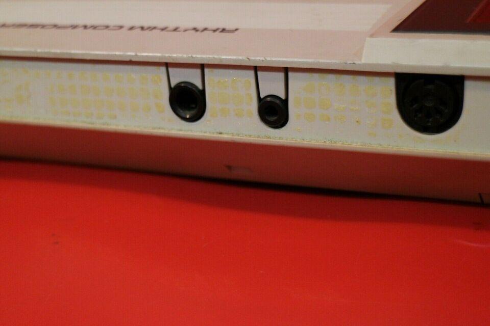 Groovebox, Roland TR-505