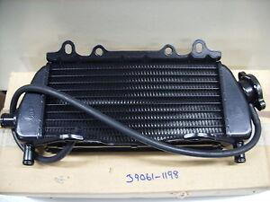 KAWASAKI-KX125-K-94-96-RH-RADIATOR-BRAND-NEW