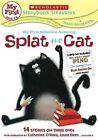 My First Scholastic Storybook Treasur 0767685243688 DVD Region 1