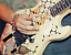 thumbnail 5 - Jerry-Cantrell-guitar-stickers-034-Blue-Dress-034-G-amp-L-Rampage-decal-Alice-in-Chains-set