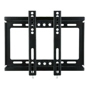 TV-Wall-Bracket-Mount-Tilt-For-14-20-25-30-32-38-40-42-Inches-3D-Plasma-LCD-LED