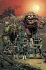 Howling Commandos Of S.h.i.e.l.d. Vol. 1: Monster Squad by Al Ewing (Paperback, 2016)