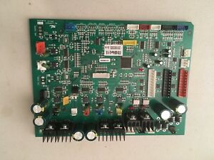 Human-Touch-Massage-Chair-Novo-XT-MCB-PCB-20120282-part-2-01-20-282-OEM-NEW-405