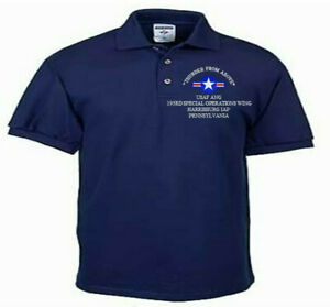 193RD-SPECIAL-OPERATIONS-WING-PA-USAF-ANG-EMBROIDERED-LIGHTWEIGHT-POLO-SHIRT
