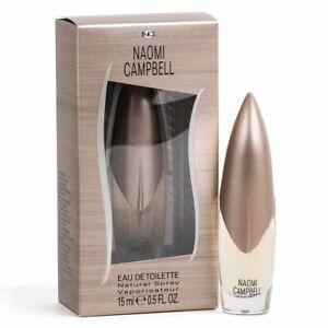 naomi campbell private perfume price