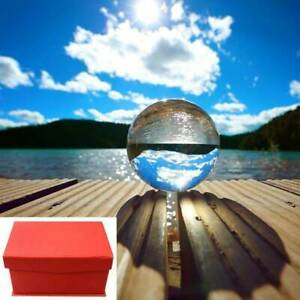 Crystal-Ball-Lens-Photography-Clear-Glass-40mm-Healing-Sphere-Photo-Prop-Decor