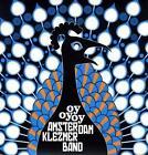 Oyoyoy von Amsterdam Klezmer Band (2016)
