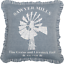 SAWYER-MILL-BLUE-QUILT-choose-size-amp-accessories-Farmhouse-Bedding-VHC-Brands thumbnail 21