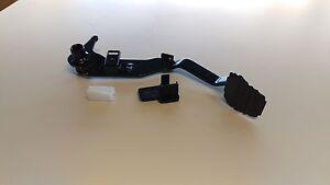 Audi-TT-Mk1-Clutch-Pedal-With-Clips-RHD-1J2721319C