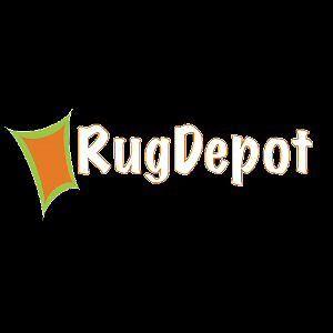 rug_depot_superstore