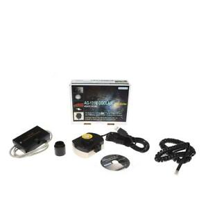 Opticstar-AG-131M-Advanced-CoolAir-Auto-Guiding-System-SKU-1023749