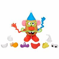 Playskool Mr. Potato Head Party Spud Figure , New, Free Shipping on Sale
