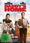 Daddy's Home - Ein Vater zu viel (2016)