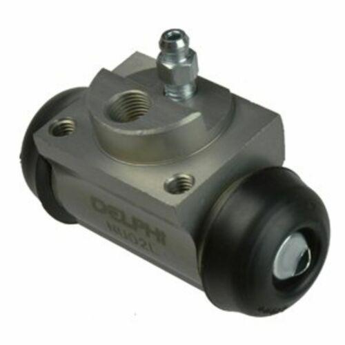 Radbremszylinder DELPHI LW90047