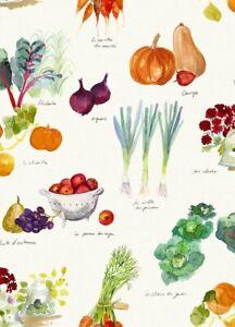 Garnier-Thiebaut-Kitchen-Food-Dish-Towel-French-Vegetables-Fruits-2019-Fall-22