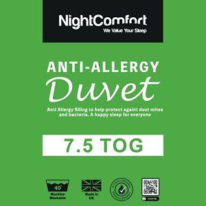 Anti-Allergy-Duvet-Quilt-Luxury-Hotel-Quality-7-5-Tog-Duvet-All-Sizes