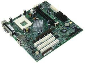 ASUS A7N266-C SERVER MOTHERBOARD WINDOWS 7 64BIT DRIVER DOWNLOAD