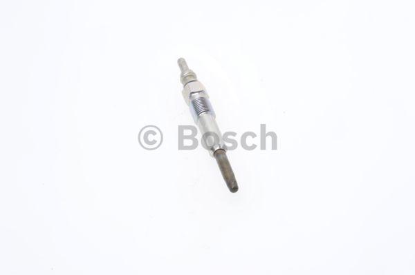 Bosch Diesel Calentador 0250212009 - Nuevo - Original - 5 Año Garantía