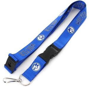MINNESOTA-TIMBERWOLVES-RETRO-LANYARD-BRAND-NEW-NBA-BASKETBALL-NBA-LN-396-19-89