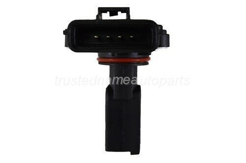 Mass Air Flow MAF Sensor Meter for Ford F-150 Heritage Mustang