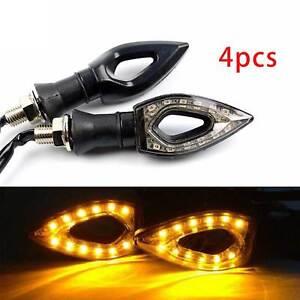 4x-Motorcycle-Turn-Signal-12-LED-10mm-DC-12V-Turning-Light-Indicator-Universal