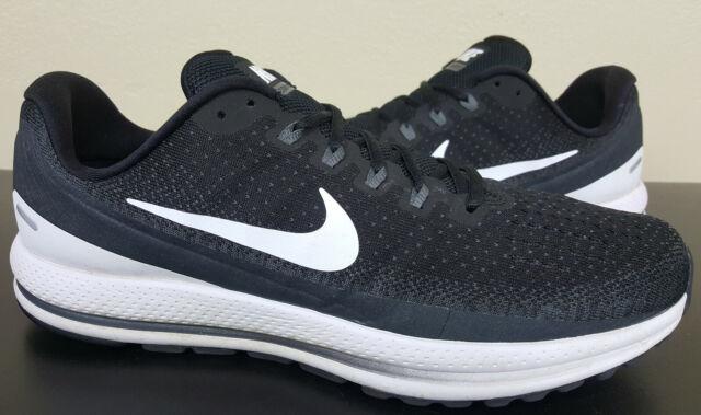Men's Nike Air Zoom Vomero 13 TB Aq3181