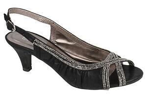 Anne-Michelle-F10287-Ladies-Black-Open-Toe-Sling-Back-Evening-Shoes