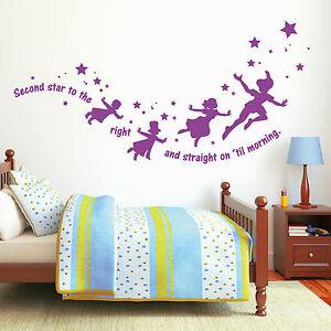 11000 wandtattoo loft aufkleber engel kinderzimmer sticker. Black Bedroom Furniture Sets. Home Design Ideas