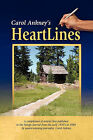 Heartlines by Carol Ankney (Paperback, 2010)