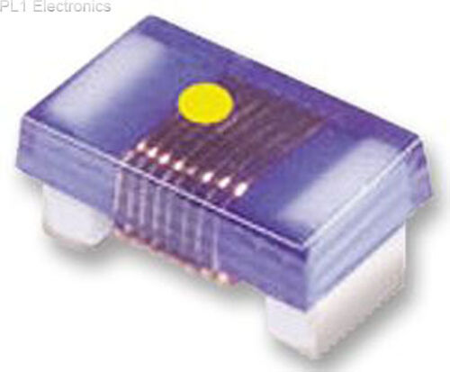 COILCRAFT - 0603HC-7N5XJLU - INDUCTOR, RF, 7.5NH, 5%, 3.7GHZ, SMD