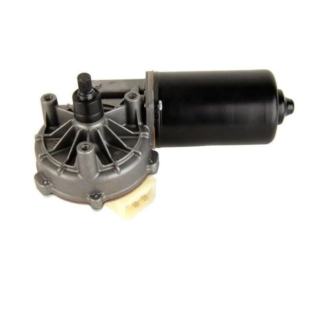 Wischermotor VALEO 403873
