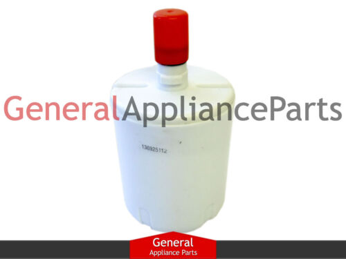 Refrigerator Water Filter Replaces LG Zenith # LRSPC2041 LRSPC2051 LRSPC2331