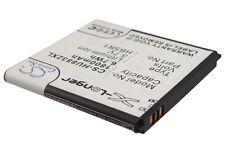 Li-ion Battery for Huawei HB5R1 U8836D U8832D U8520 HB5R1H Ascend G500D Panama