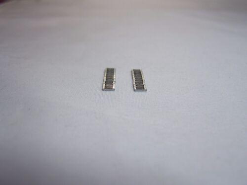 18R0 ROYALOHM 20pcs SMD//SMT 1206 resistors 18 Ω Ohm