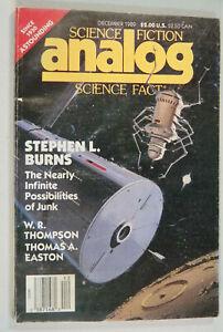 Analog-Science-Fiction-Fact-Dec-1989-Tom-Easton-Stephen-L-Burns-WR-Thompson