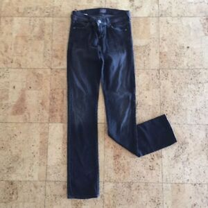 Of h Skinny to Jeans C Black Humanity 26 Distressed Citizens Zxfnwvw