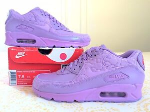 quality design e497a 10be7 ... france image is loading nike women 039 s air max 90 qs 70dae ca90e