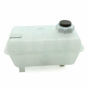 New Engine Coolant Overflow Tank For Volvo 740 940 960 S-V90