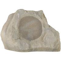 Dayton Audio Roc8s 8 Rock Speaker Sand Finish on Sale