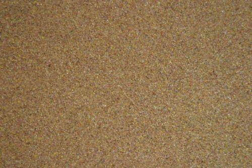 braun 120 x 60 cm                              #55567 NOCH 00090 Schotter-Matte